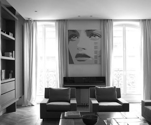 Parisian-interiors-by-so-an-2-m