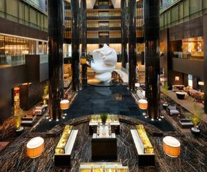 Park-hyatt-hyderabad-by-hirsch-bedner-associates-m