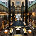 Park-hyatt-hyderabad-by-hirsch-bedner-associates-s