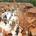 Park-made-entirely-from-clay-s