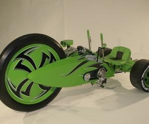Parker-brothers-create-a-beast-green-machine-m