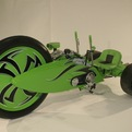 Parker-brothers-create-a-beast-green-machine-s