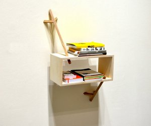 Parker-shelf-by-paul-menand-m