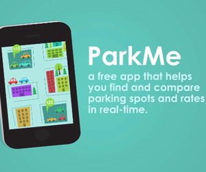 Parkme-app-helps-you-find-the-cheapest-parking-around-m