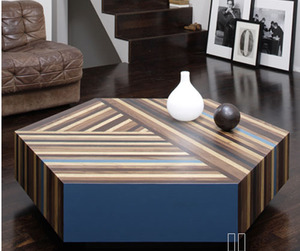 Parquetry-coffee-table-by-lee-broom-m