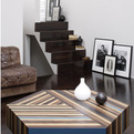 Parquetry-coffee-table-by-lee-broom-s