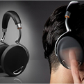 Parrot-zik-touch-bluetooth-headphones-s