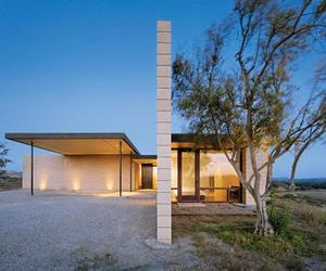 Paso-robles-residence-aidlin-darling-design-m