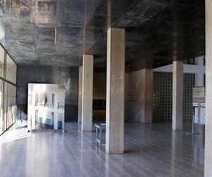 Passeggeri-the-annalisa-sonzognis-installation-m