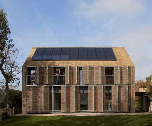 Passive-house-by-karawitz-architecture-m