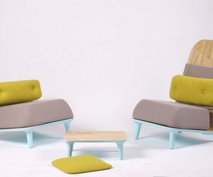 Pastel-low-chairs-by-jovana-bogdanovic-m