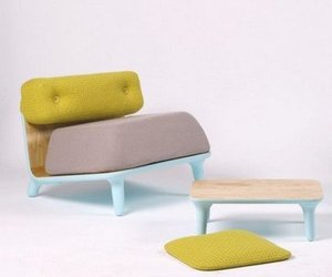 Pastel-low-chairs-m
