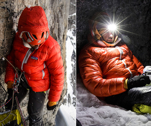 Patagonia-encapsil-down-belay-parka-m