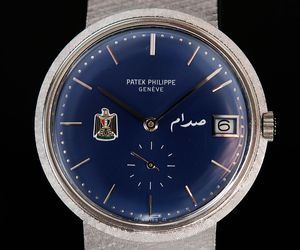 Patek-philippe-ref-3445-sadam-hussein-logo-m