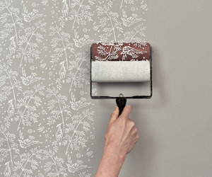 Patterned-paint-rollers-m