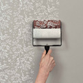Patterned-paint-rollers-s