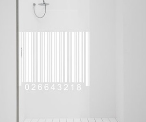 Patterned-shower-panels-m