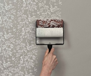 Patterned-wallpaper-rollers-m