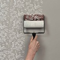Patterned-wallpaper-rollers-s
