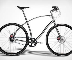 Paul-budnitz-bicycles-m