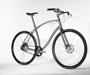 Paul-budnitz-bicycles-unique-titanium-frames-m