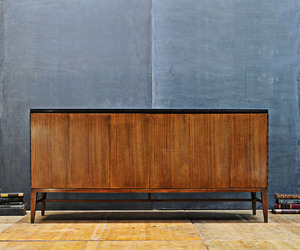 Paul-mccobb-irwin-collection-mahogany-6-door-buffet-credenza-m