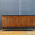 Paul-mccobb-irwin-collection-mahogany-6-door-buffet-credenza-s