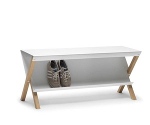 Pause-a-bench-with-shoe-storage-by-outofstock-for-bolia-m