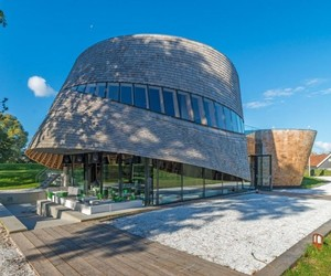 Paviljoen-puur-at-fort-diemerdam-by-emma-architecten-m