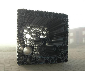 Pavillion-made-of-pvc-tubes-m