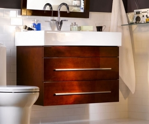 Paxton-bath-furniture-from-soma-by-foremost-m