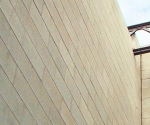 Pcr-block-concrete-masonry-unit-from-atlas-block-m