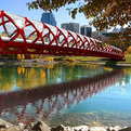 Peace-bridge-calgary-by-santiago-calatrava-3-s