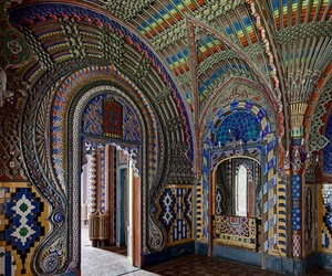 Peacock-room-in-tuscany-m