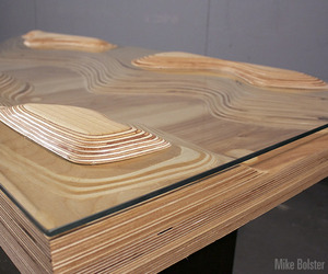 Peaks-and-valleys-table-by-mike-bolster-m
