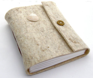 Pease-blossom-studio-handmade-journals-m