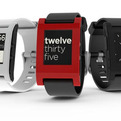 Pebble-e-paper-watch-for-iphone-and-android-s