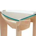 Pedestal-table-9-by-nico-yektai-s