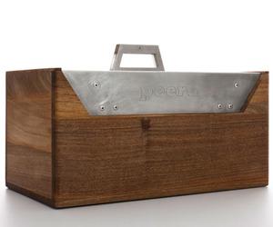 Peera-toolbox-by-marlon-darbeau-m