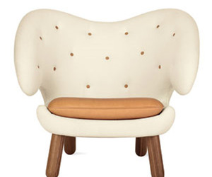 Pelican-chair-by-finn-juhl-m