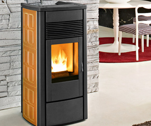 Pellet-stoves-by-mcz-m