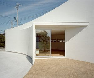 Pelo-house-m