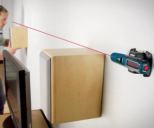 Pen-line-laser-level-by-bosch-m