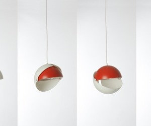 Pendant-lamp-by-ellen-berger-design-m