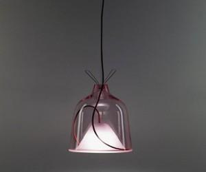 Pendant-lamps-m
