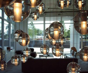 Pendant-lighting-m