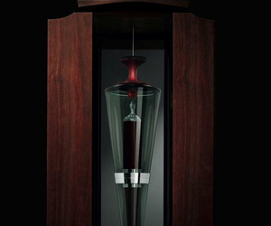 Penfolds-ampuole-project-by-nick-mount-3-m
