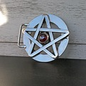 Pentangle-belt-buckle-s