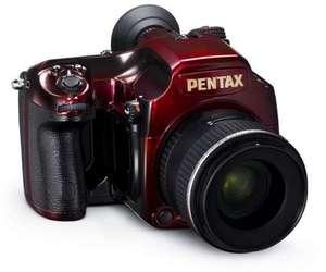Pentax-645d-japan-urushi-m