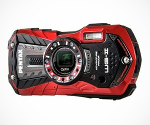 Pentax-introduces-optio-wg-2-waterproof-cameras-m